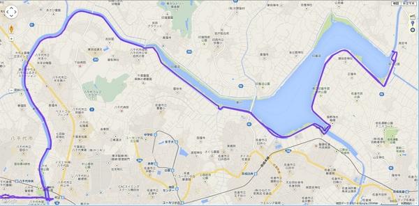 20140831印旛沼.jpg