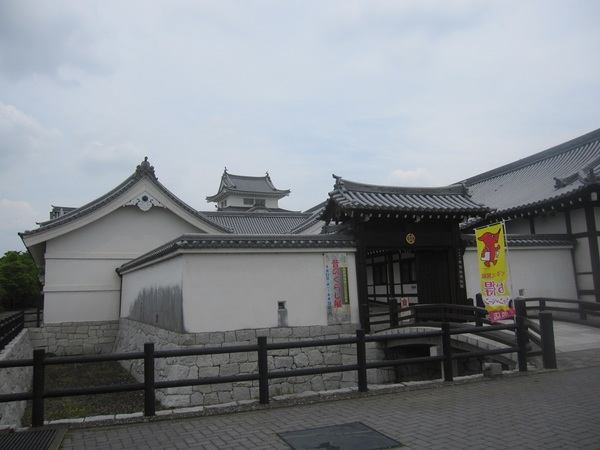 関宿城到着.jpg